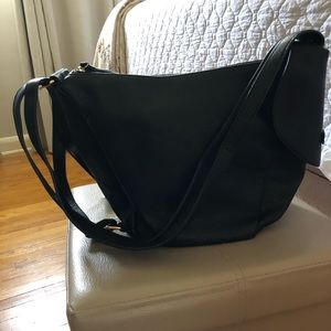 KATHY IRELAND Hobo bag